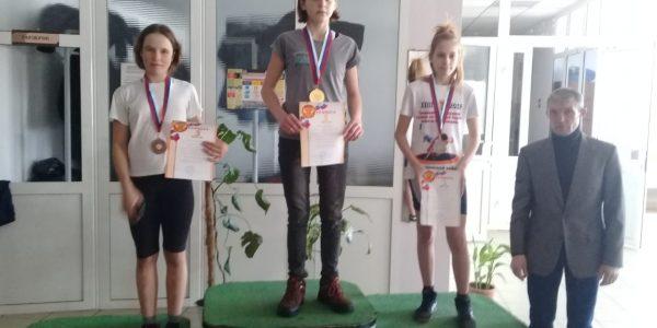Спорт Турнир по вольной борьбе среди юношей и девушек, посвященный памяти тренера Р. Г. Хисмутдинова